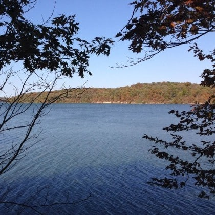 lake-jacomo-fall--lees-summit-missouri