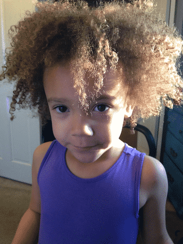 Biracial-Hair-Parenting-Differences