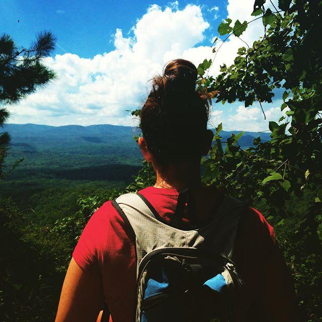 danielle-mountain-overlook