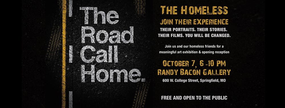 roadicallhome-randybacon