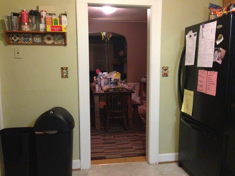 farmhouse-kitchen-before-4