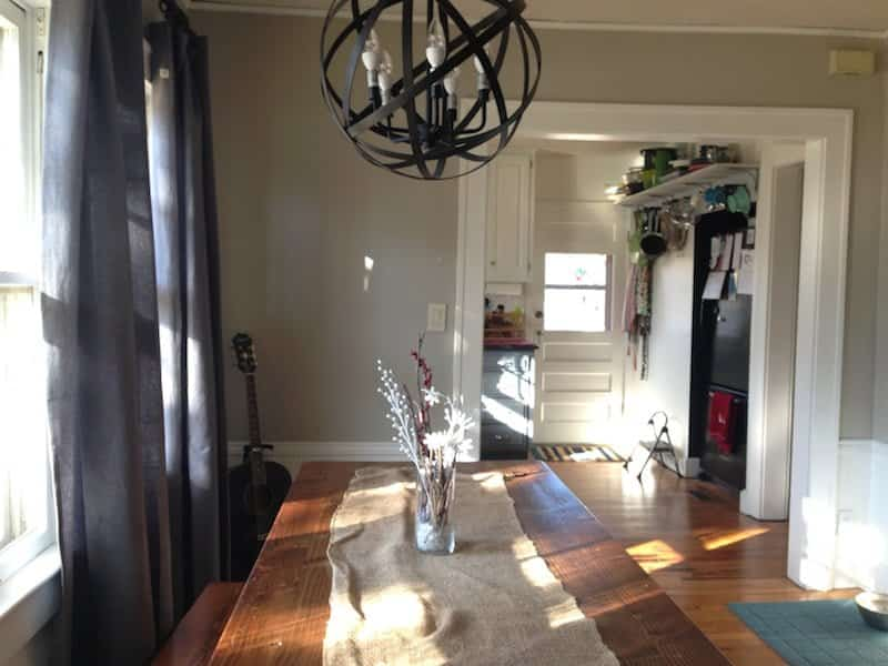 farmhouse-remodel-after-3