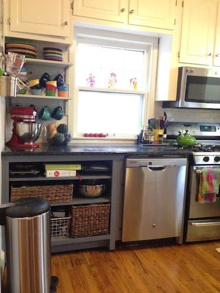 farmhouse-kitchen-after-7