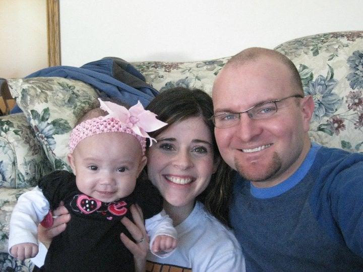 burgess-adoption-story-devotional