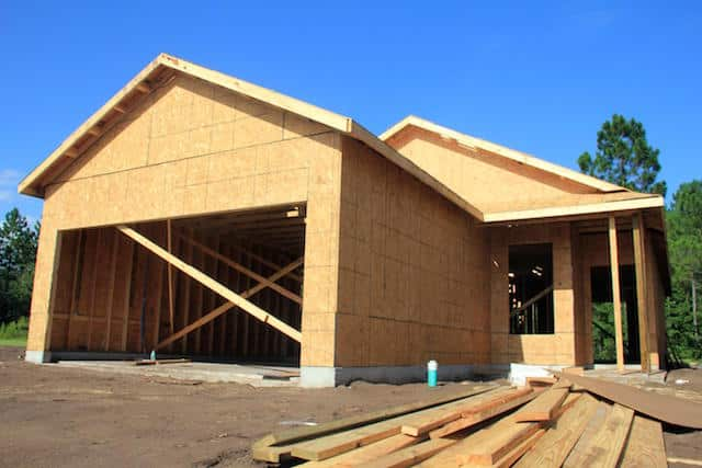 building-house-self-doubt