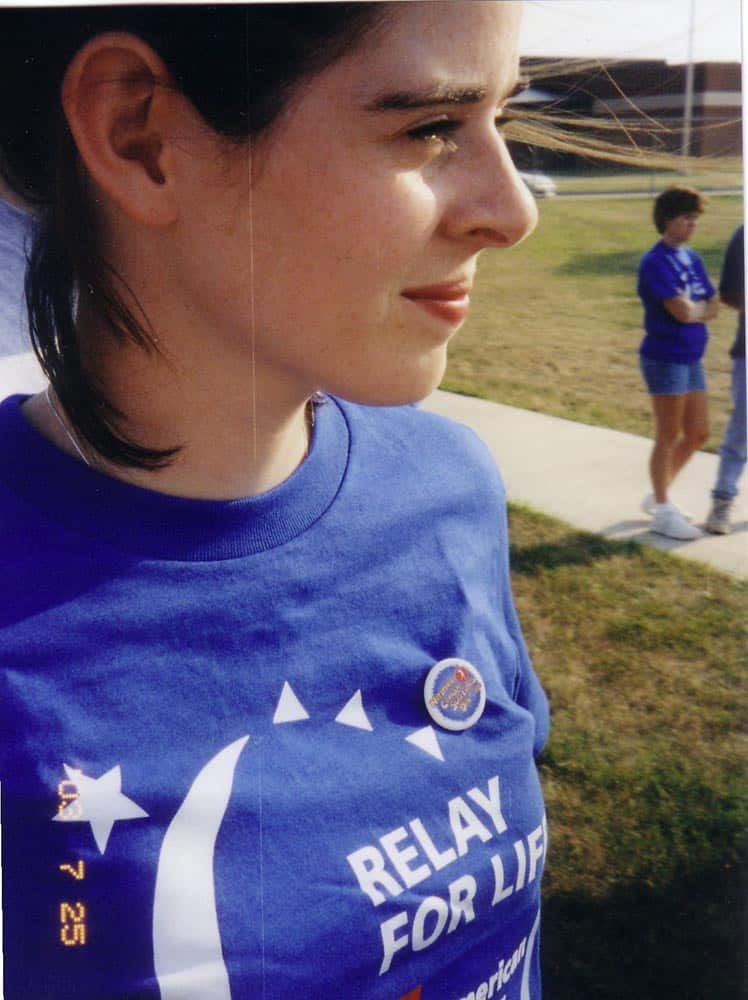 03-july-relay-for-life-scholarship-recipient