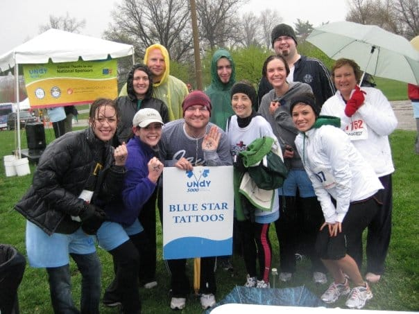 blue-star-tattoo-race-team-colon-cancer