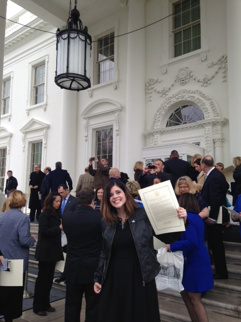 colon-cancer-awareness-white-house-proclamation-2014