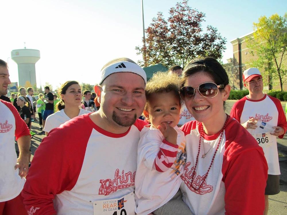 danielle-mike-mae-b-hinds-colon-cancer-race