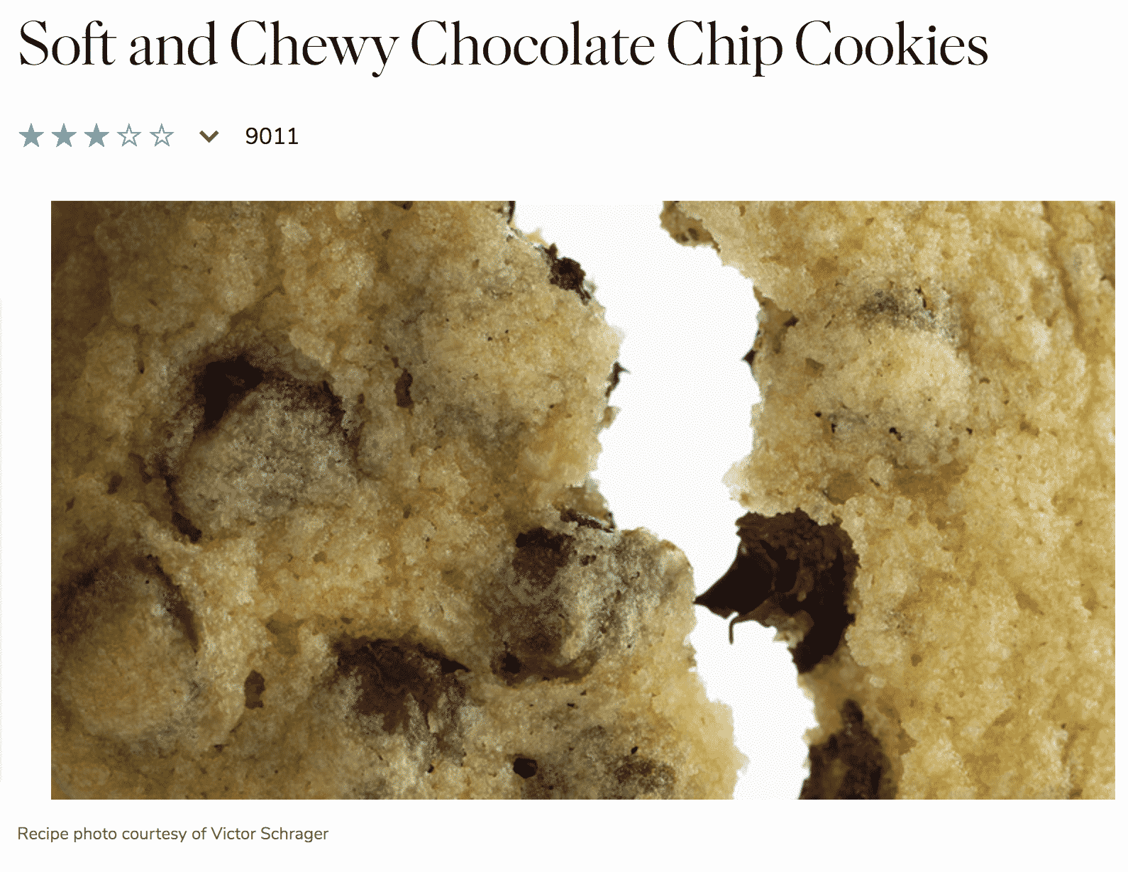martha-stewart-best-chocolate-chip-cookie-recipe