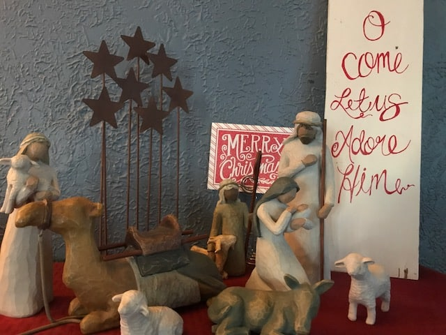 stressed-out-enjoy-holidays-nativity