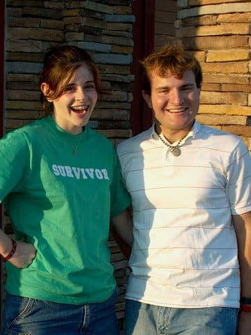 survivor-shirt-after-cancer-mike-danielle