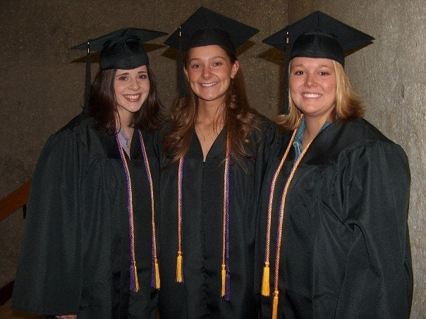 ucm-pr-graduation-dec-2005