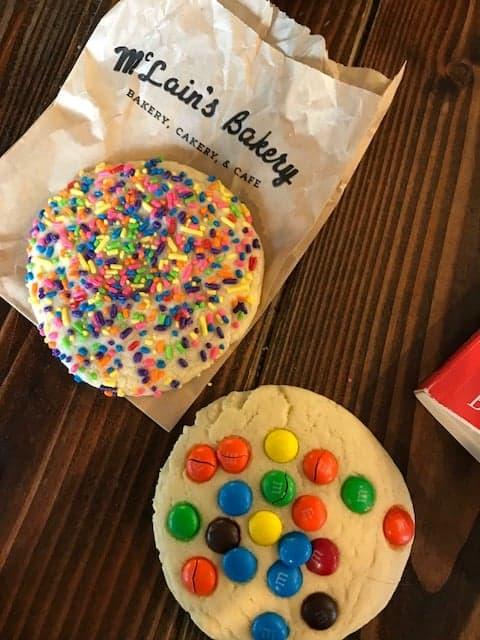 mcclains-bakery-kansas-city-sugar-fast-day-1