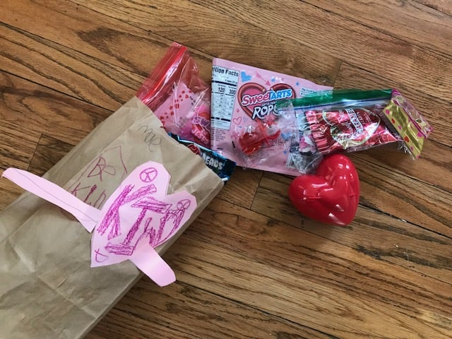 valentines-candy-bag-sugar-fast-day-2