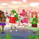 the-holiday-girls-bedtime-stories