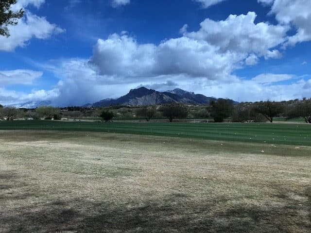 tucson-golf-course-omni