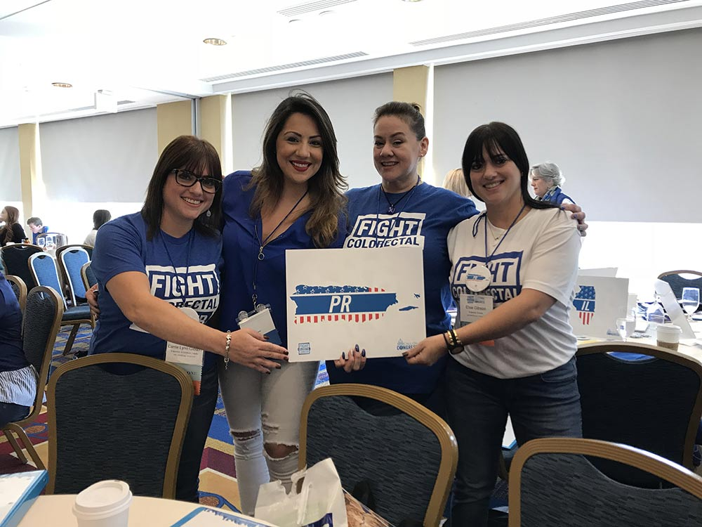 puerto-rico-advocates-fightcrc