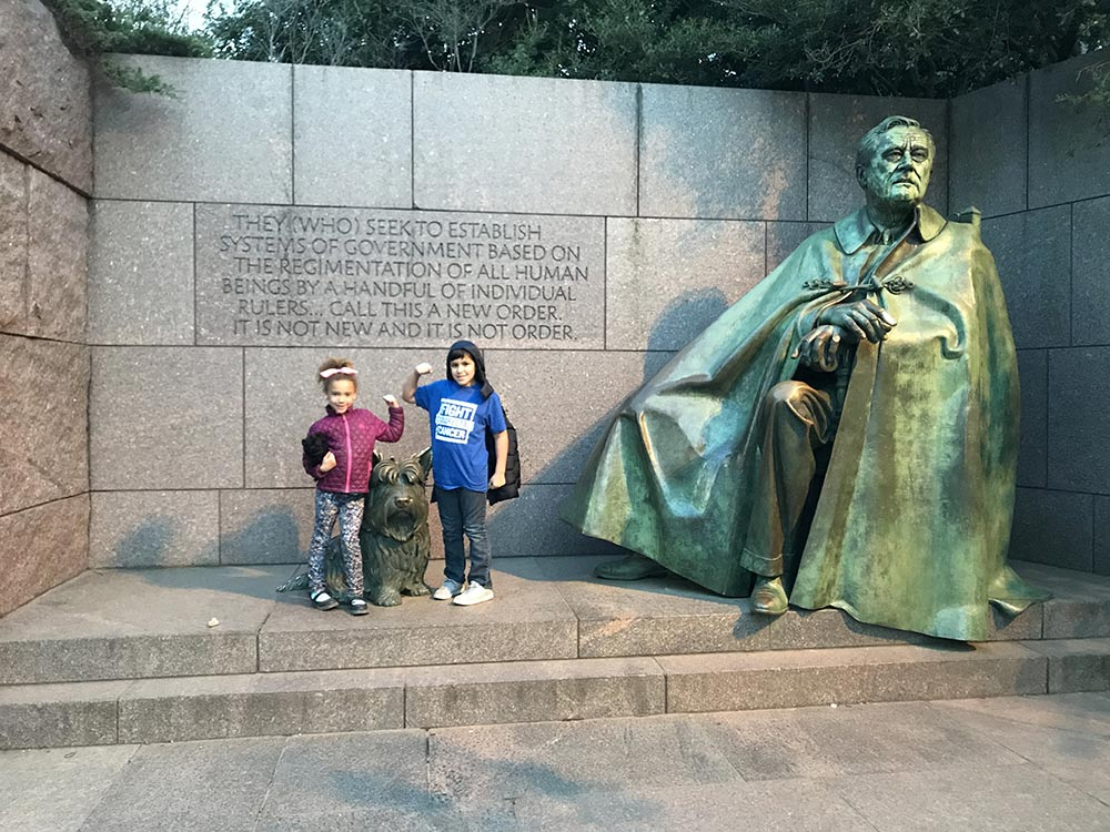roosevelt-monument-kids