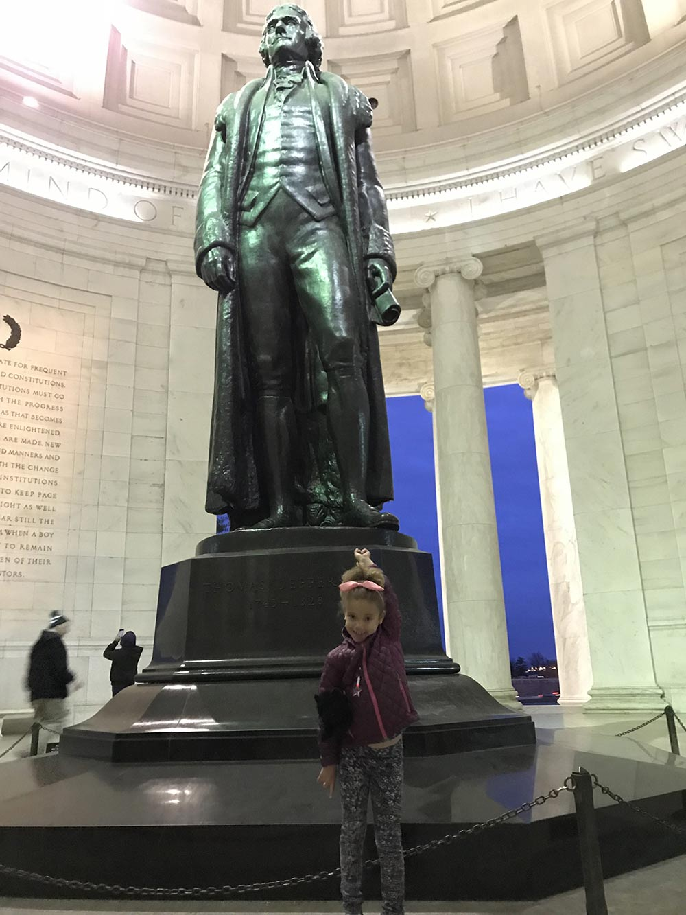 jefferson-monument-mae