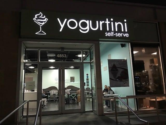 yogurtini-plaza-kansas-city
