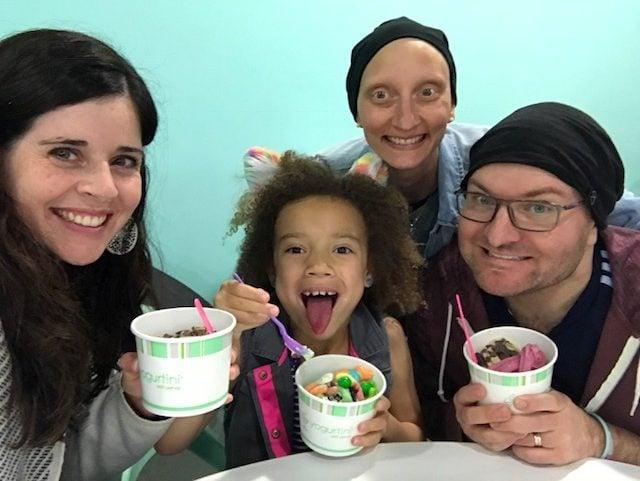 yogurtini-sugar-fast-finale