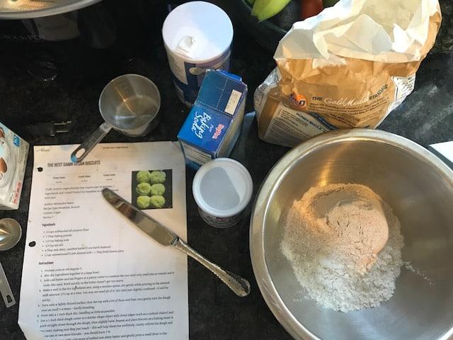 best-damn-vegan-biscuits-ingredients