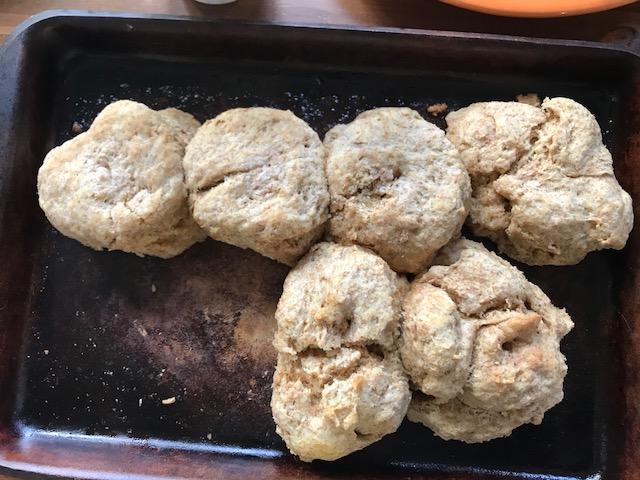 best-damn-vegan-biscuits