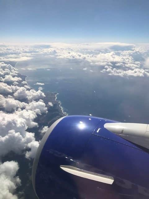 flying-home-southwest