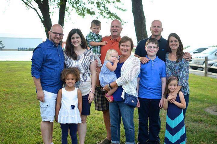burgessfamilyextended