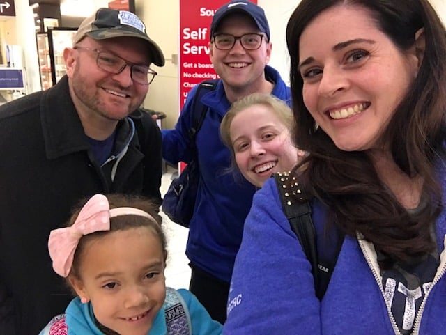 Arrive-DC-FightCRC-Comm-Team-Burgess-Fam