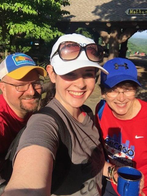 hiking-petit-jean-state-park-arkansas