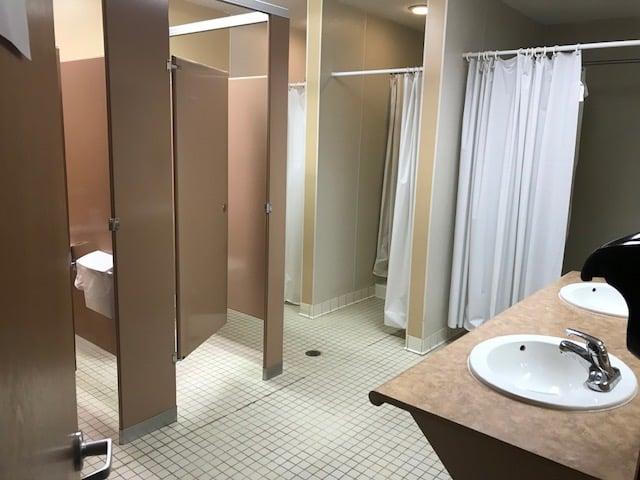 ladies-restroom-williamsburg-ks
