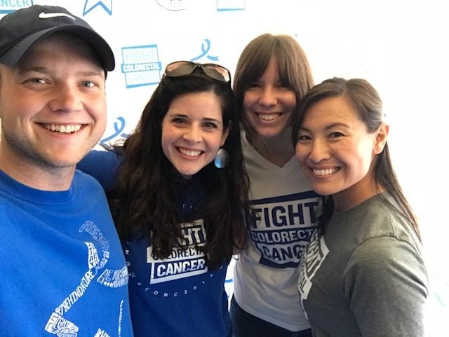 fightcrc-team-nashville-cornhole-challenge-june-2018