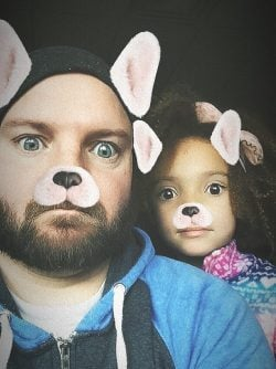 mikey-mae-insta-filter-fun