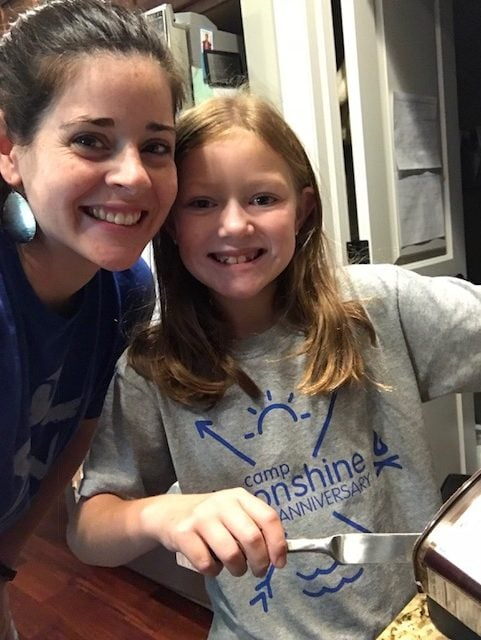 danielle-homemade-brownies-lesson