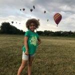 mae-hot-air-balloon-indianola-2018