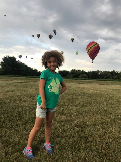 mae-hot-air-balloon-indianola-2018