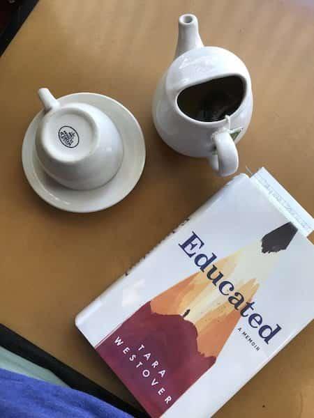 Educated-memoir-book