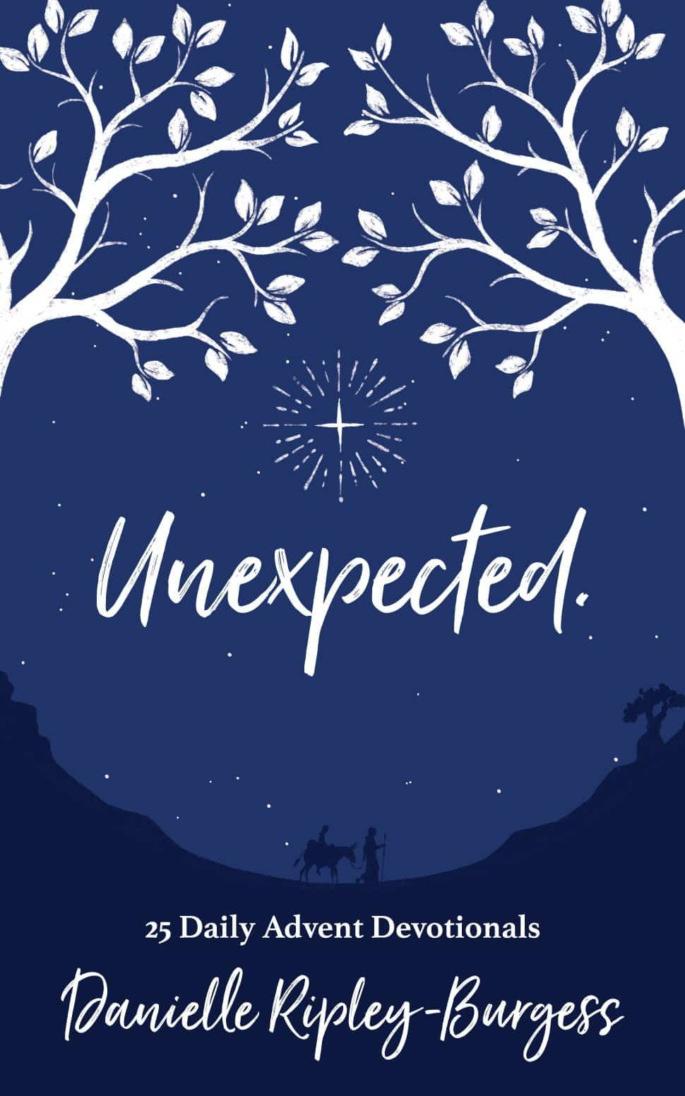 Unexpected_advent_devotional_2018