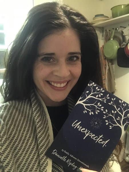 danielle-ripley-burgess-author-unexpected