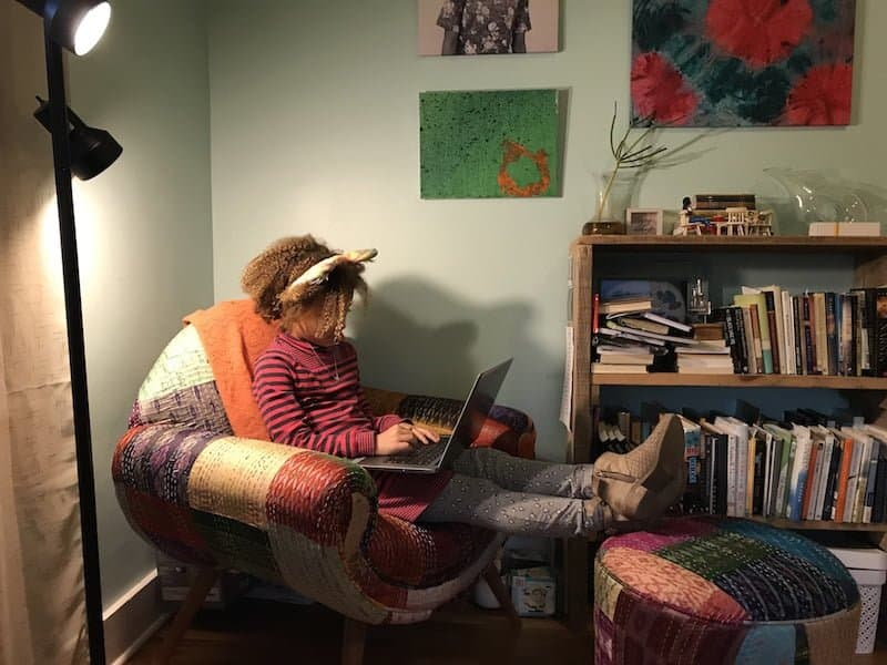 mae-future-writer-blogger