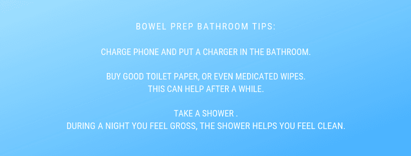 colonoscopy-prep-bathroom-tip