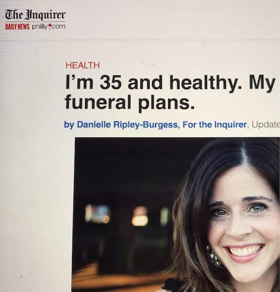 plan-own-funeral-danielle-ripley-burgess-philly-inquirer