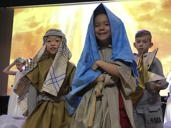 unexpected-christmas-biracial-mary-chinese-joseph