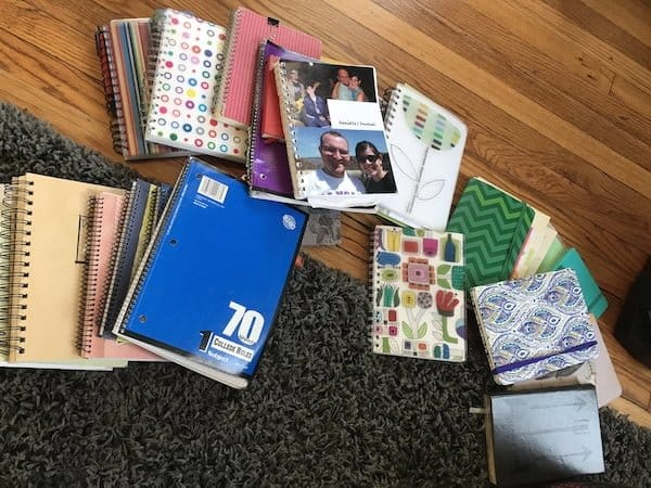 20-years-of-journals