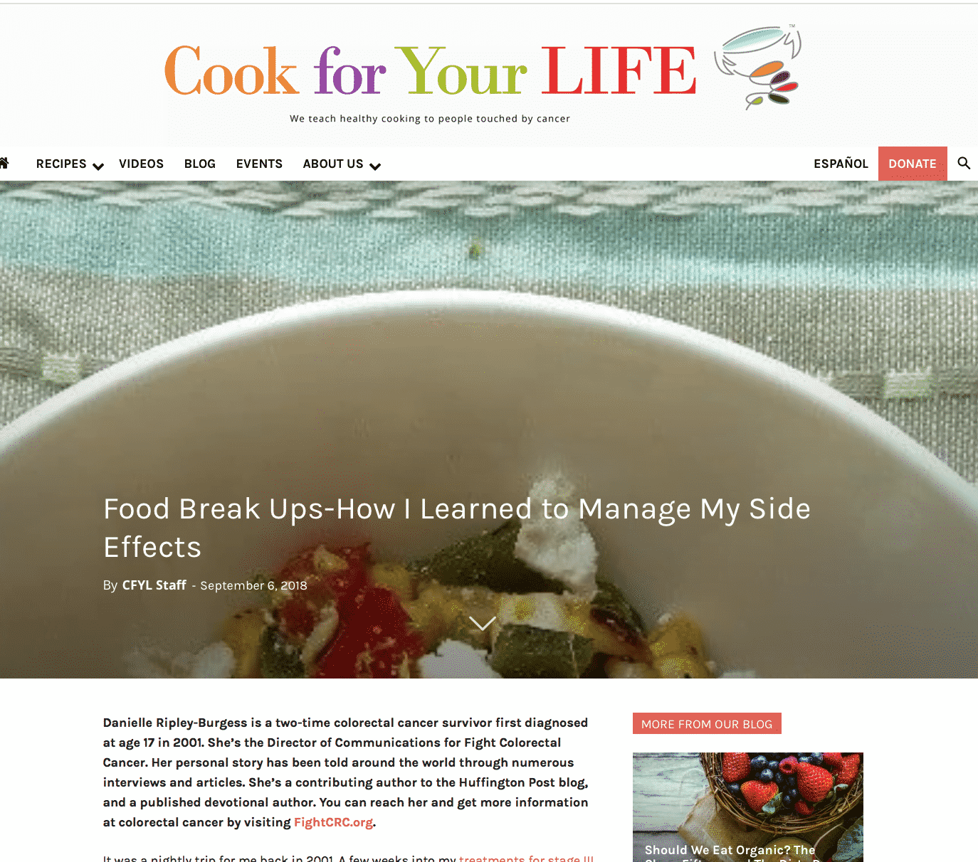 cook-for-your-life-blog-danielle-ripley-burgess