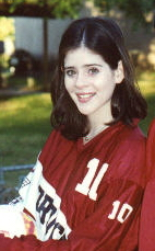 danielle before colon cancer lsn bronco