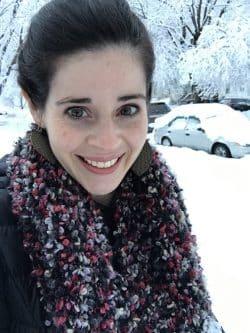 danielle-ripley-burgess-snow-pic-surgery-advice