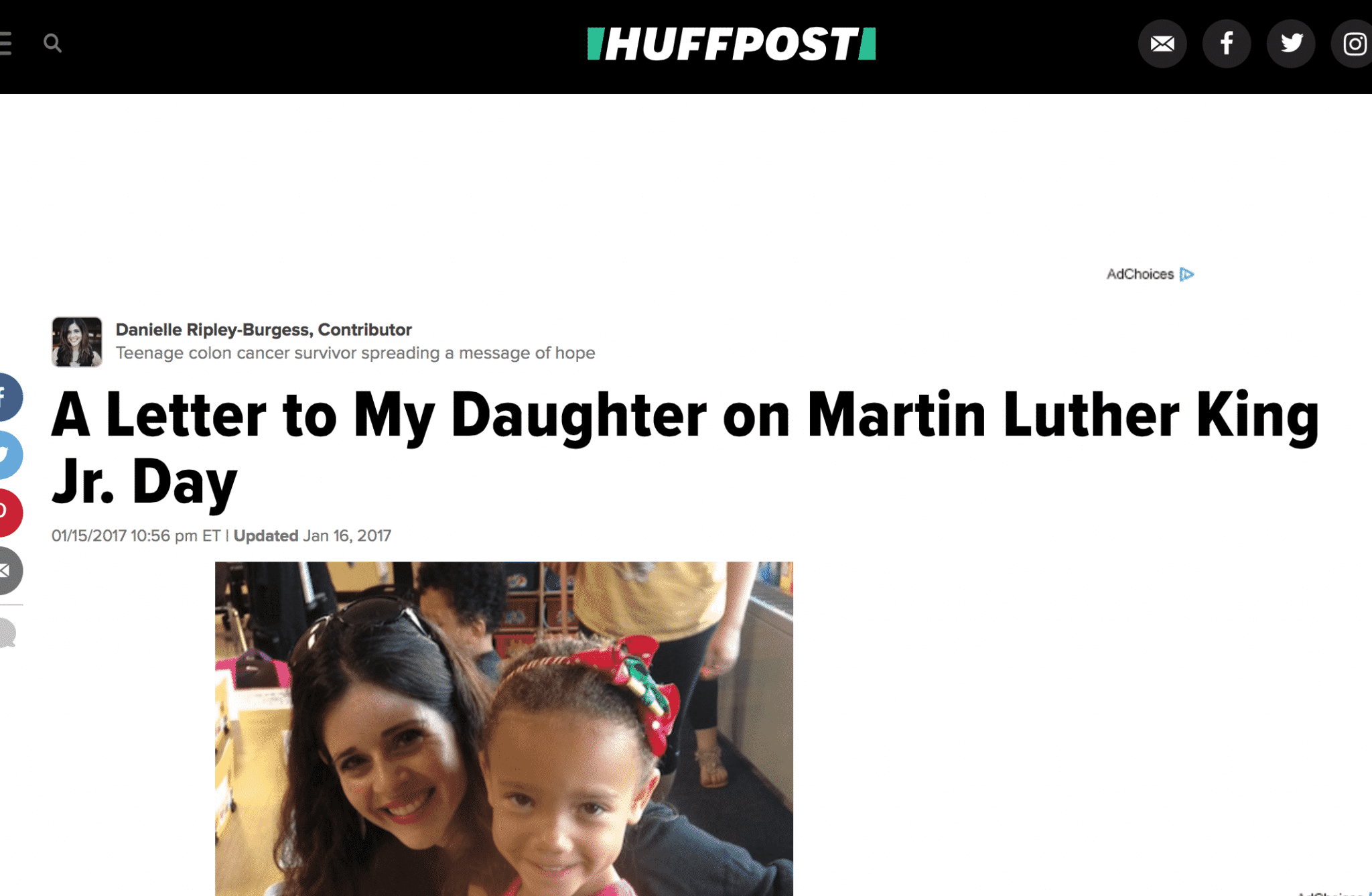 huff-post-blog-danielle-ripley-burgess